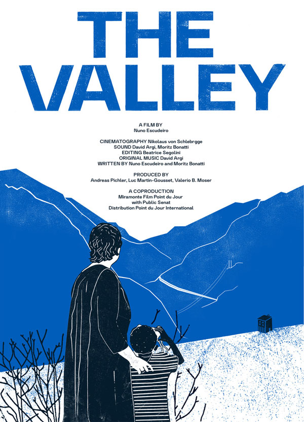 POSTER-THE-VALLEY_600.jpg